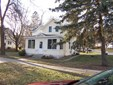 626 12th Street, Red Wing, MN - USA (photo 1)