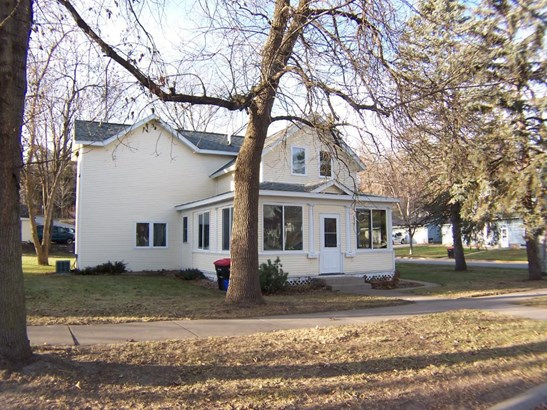 626 12th Street, Red Wing, MN - USA (photo 2)