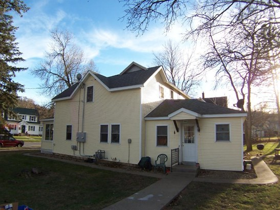 626 12th Street, Red Wing, MN - USA (photo 3)