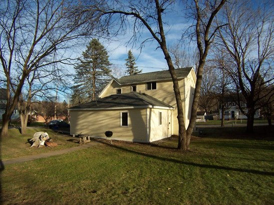 626 12th Street, Red Wing, MN - USA (photo 4)