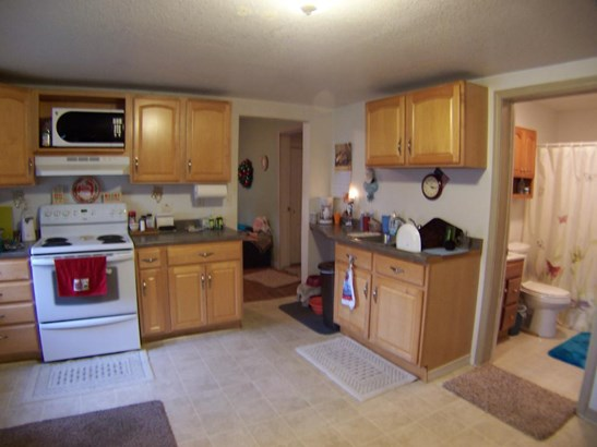 626 12th Street, Red Wing, MN - USA (photo 5)