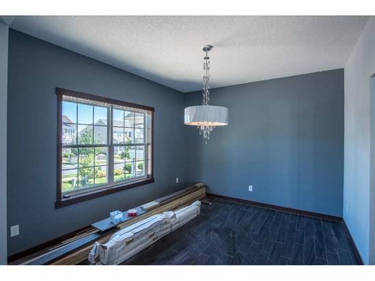 12675 84th Place N, Maple Grove, MN - USA (photo 2)