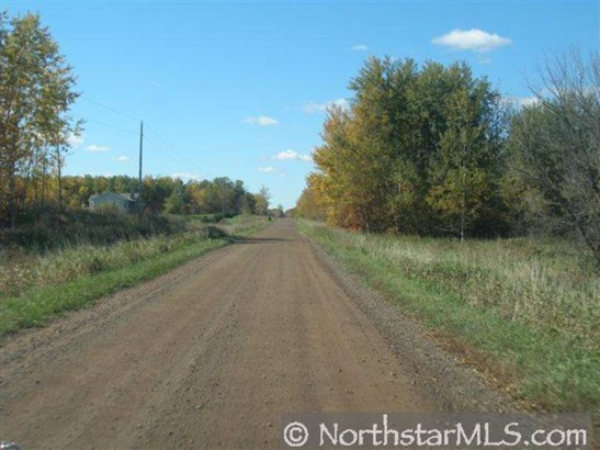 Xxx 470th Street, Harris, MN - USA (photo 4)