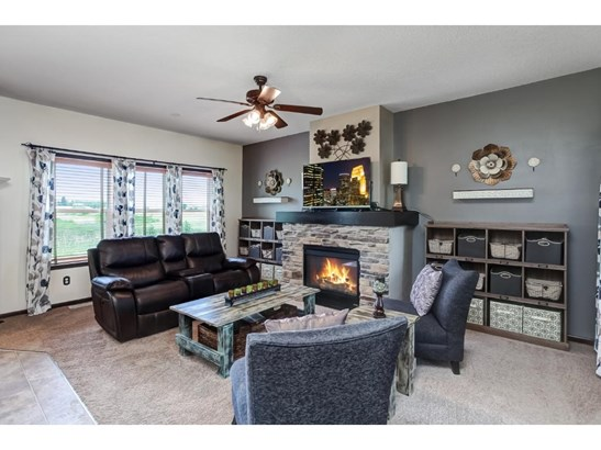 6883 Lakewood Drive Ne, Albertville, MN - USA (photo 2)