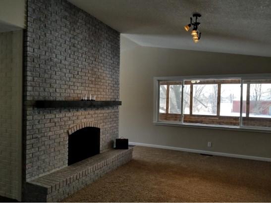 13100 Basswood Lane, Rogers, MN - USA (photo 3)