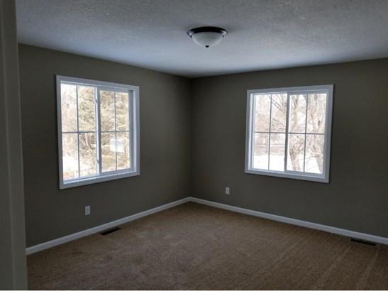 13100 Basswood Lane, Rogers, MN - USA (photo 4)
