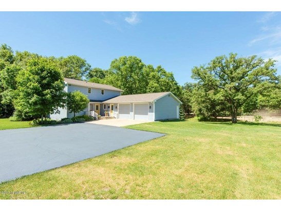 5645 Meadow Drive Se, Rochester, MN - USA (photo 4)