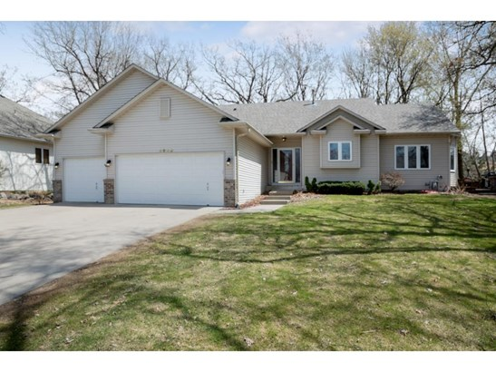 4948 Slater Road, Eagan, MN - USA (photo 1)