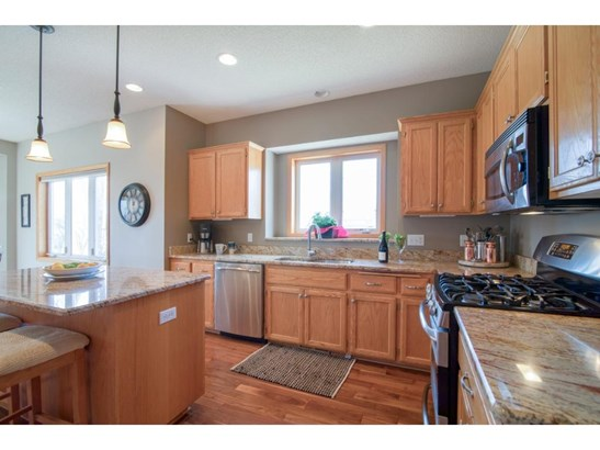 4948 Slater Road, Eagan, MN - USA (photo 5)