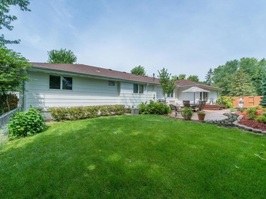 5330 33rd Avenue N, Golden Valley, MN - USA (photo 4)