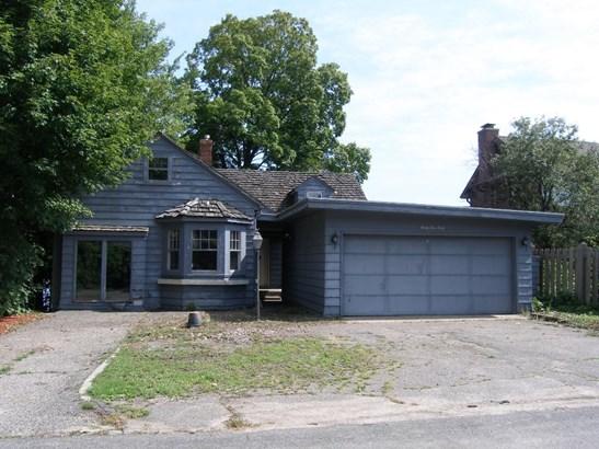 3540 Tuxedo Road, Minnetrista, MN - USA (photo 1)