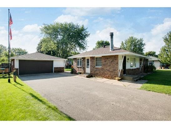 8854 Grenadier Avenue S, Cottage Grove, MN - USA (photo 1)