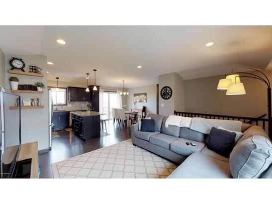 496 15th Avenue Ne, Byron, MN - USA (photo 3)
