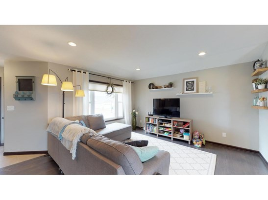 496 15th Avenue Ne, Byron, MN - USA (photo 4)