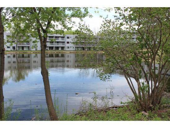 148 Canabury Court, Little Canada, MN - USA (photo 2)