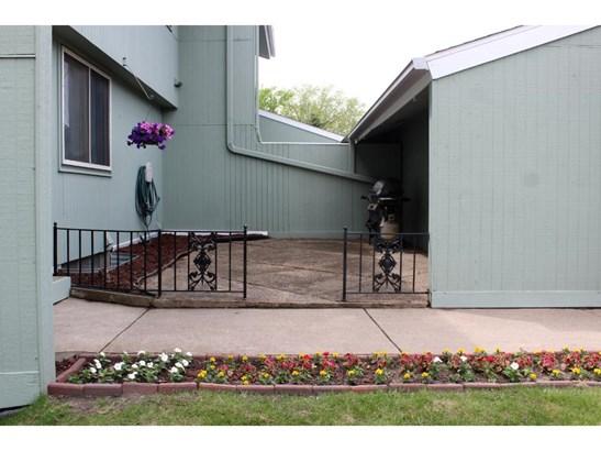 148 Canabury Court, Little Canada, MN - USA (photo 3)