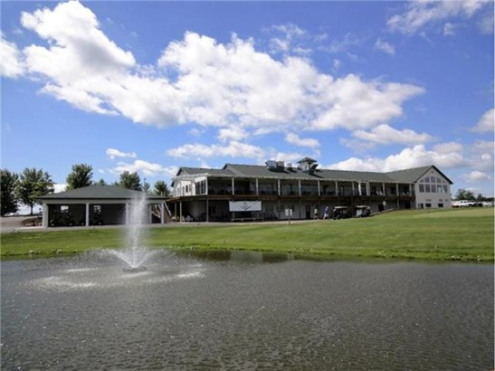Lot 5 B Golfview Drive, Jordan, MN - USA (photo 2)