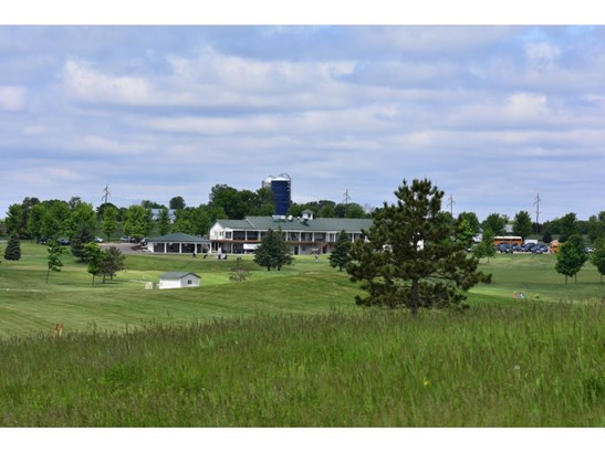 Lot 5 B Golfview Drive, Jordan, MN - USA (photo 4)