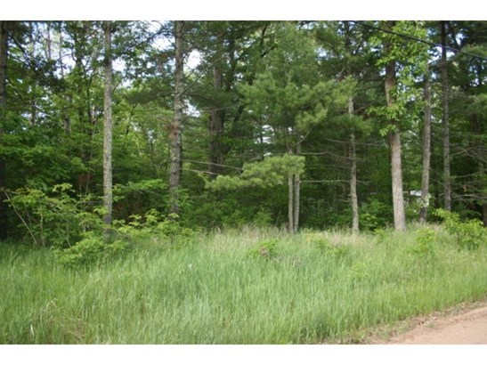 Lot 15 Bl 4 Silver Lake Road, Merrifield, MN - USA (photo 1)