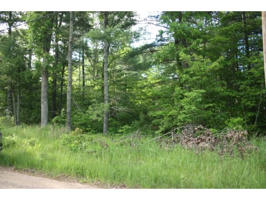 Lot 15 Bl 4 Silver Lake Road, Merrifield, MN - USA (photo 2)