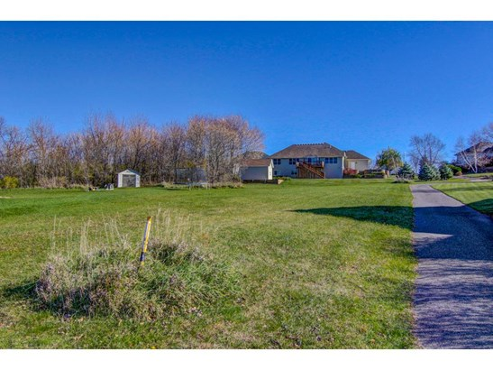 1600 Friesland Circle, Baldwin, WI - USA (photo 4)