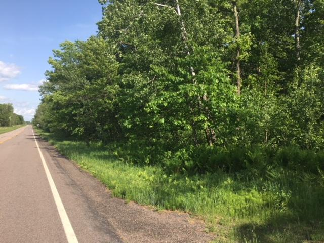 Tbd Hwy 27, Onamia, MN - USA (photo 1)