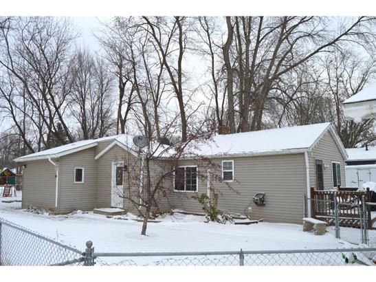 13155 Sylvan Avenue, Lindstrom, MN - USA (photo 1)