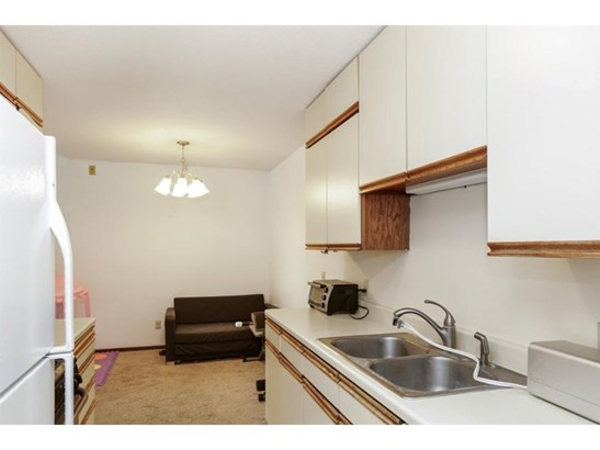 7320 York Avenue S #207, Edina, MN - USA (photo 5)