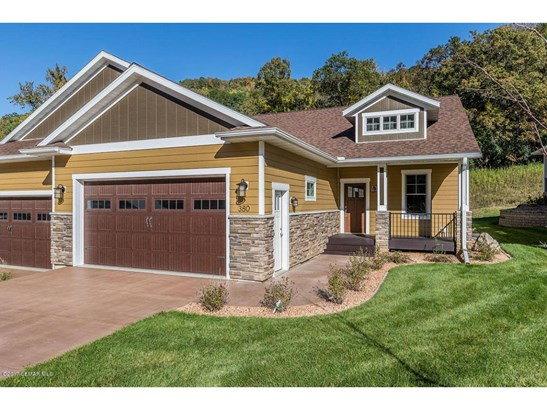 380 Valley Oaks Drive, Winona, MN - USA (photo 1)