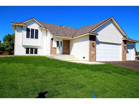 24229 Pierce Path Ne, East Bethel, MN - USA (photo 1)