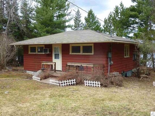 5099 E Comstock Lake Rd, Cotton, MN - USA (photo 1)