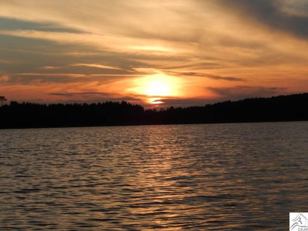 5099 E Comstock Lake Rd, Cotton, MN - USA (photo 3)