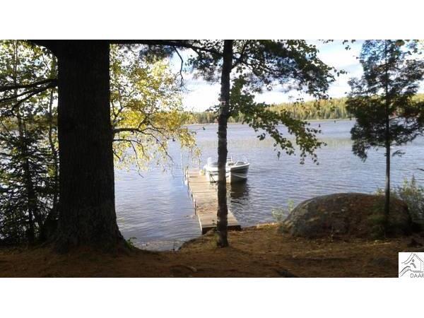 5099 E Comstock Lake Rd, Cotton, MN - USA (photo 4)