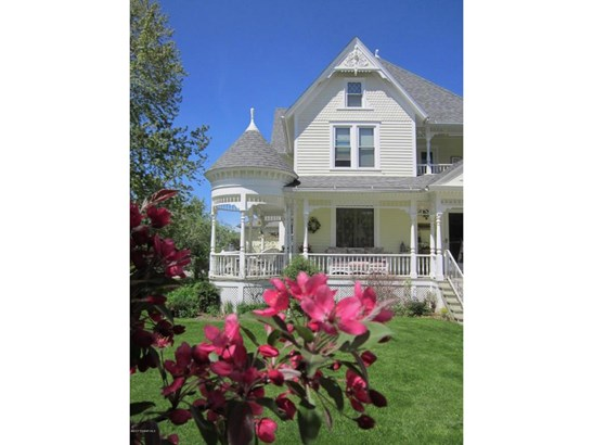 507 Fillmore Avenue S, Lanesboro, MN - USA (photo 1)