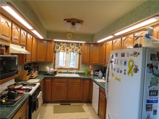 W11133 Townline Road, Osseo, WI - USA (photo 3)