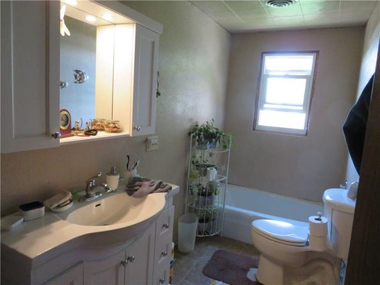 W11133 Townline Road, Osseo, WI - USA (photo 4)