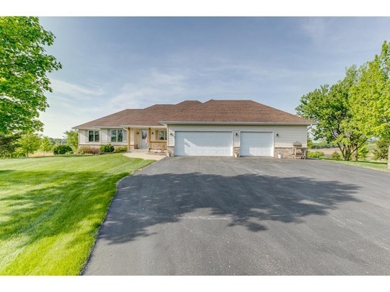 21186 Clemwood Drive, Prior Lake, MN - USA (photo 1)