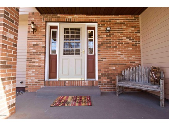 62 Red Oak Court, Winona, MN - USA (photo 3)