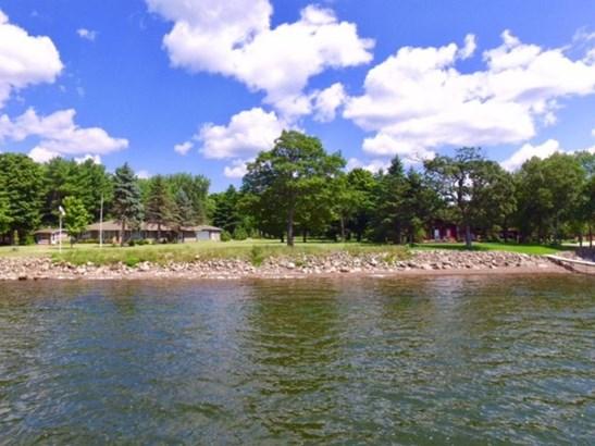 19421 328th Place, Isle, MN - USA (photo 1)