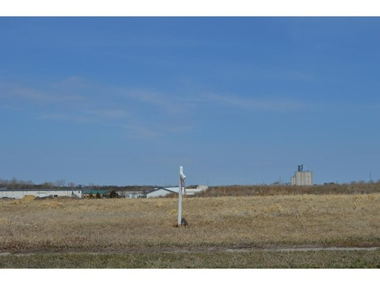 2111 Honeylocust Drive, Northfield, MN - USA (photo 2)