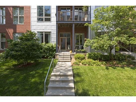 2840 Bryant Avenue S #e105, Minneapolis, MN - USA (photo 2)