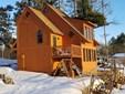 40699 Mary Lake Road, Emily, MN - USA (photo 1)