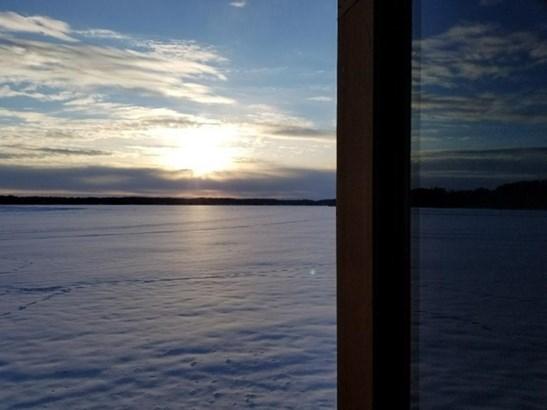40699 Mary Lake Road, Emily, MN - USA (photo 2)