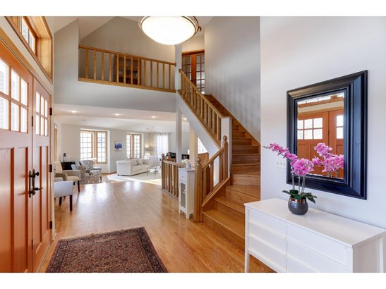 3 Larkspur Lane, North Oaks, MN - USA (photo 3)
