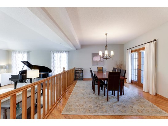 3 Larkspur Lane, North Oaks, MN - USA (photo 5)
