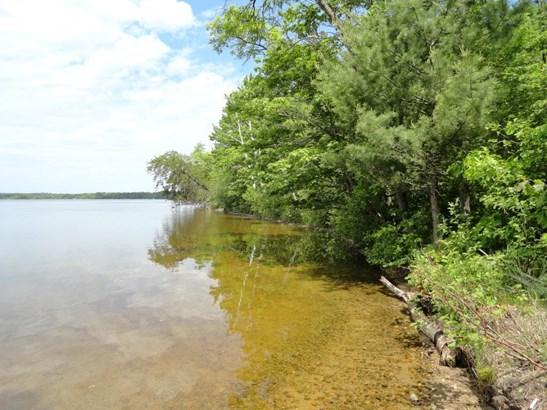 1505 Birch Bay Drive Ne, Outing, MN - USA (photo 2)