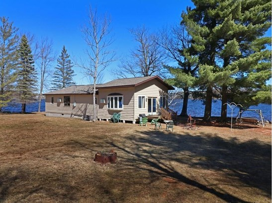 11427 E Robin Lane, Lake Nebagamon, WI - USA (photo 3)
