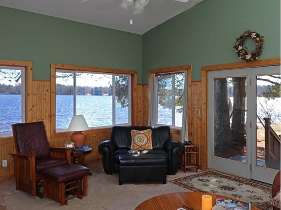 11427 E Robin Lane, Lake Nebagamon, WI - USA (photo 4)