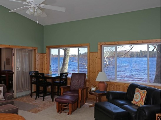 11427 E Robin Lane, Lake Nebagamon, WI - USA (photo 5)