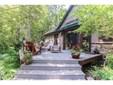 14437 Grouse Lane, Fifty Lakes, MN - USA (photo 1)